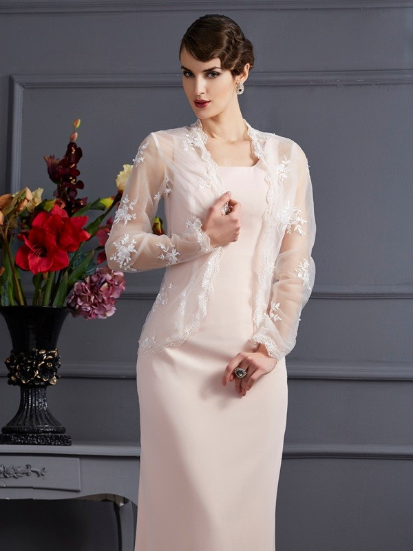 05f71d63044db Net Long Sleeves Special Occasion Wrap - Promlily Online