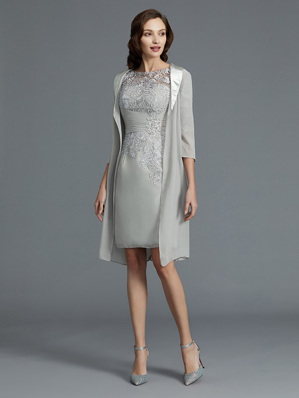 mother of the bride dresses cheap mother of the groom