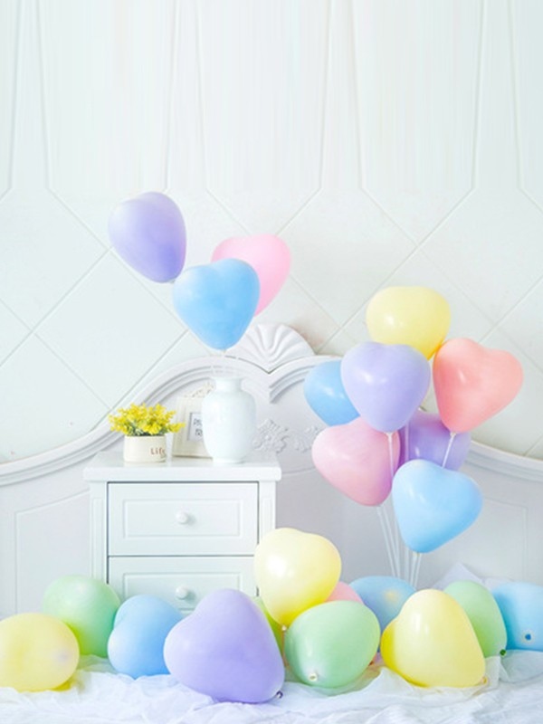 Lovely Balloon Wedding/Party Decorations
