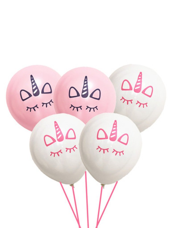 Cute Balloon Wedding/Party Decorations