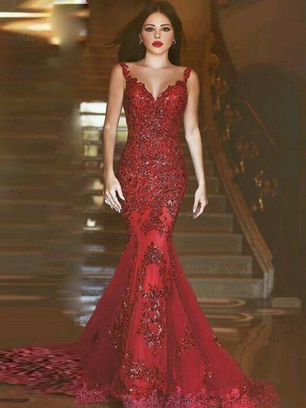 Long Prom Dresses Pagent Long Prom Dresses 2018 Promlily