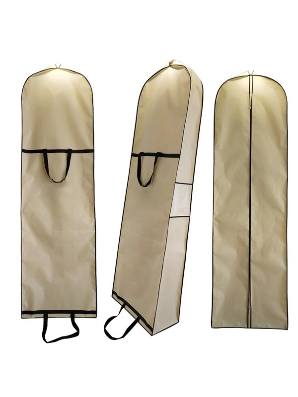 Excellent Gown Length Garment Bags